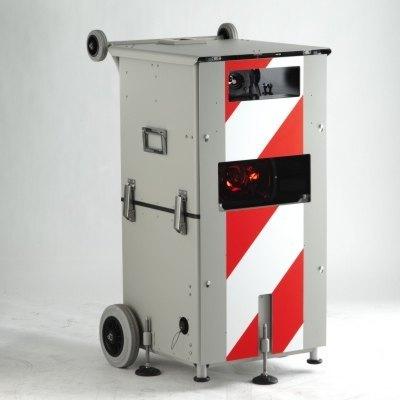 Multanova Multaguard 6F