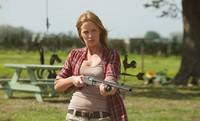 Emily Blunt investigará el asesinato de su hermana en 'Sister'