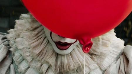 Estrenos de cine: Winston Churchill, François Ozon y el terror según Stephen King