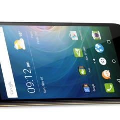 Foto 5 de 9 de la galería acer-z630s en Xataka Android