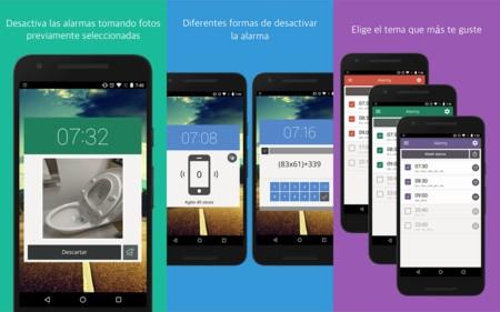 Apps Fitness Telefono Trendencias Hombre