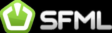 Lanzado SFML 2.0
