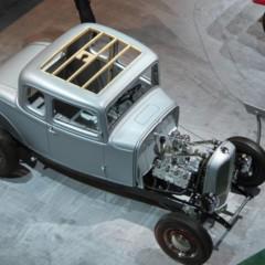 Foto 3 de 4 de la galería ford-coupe-1932 en Usedpickuptrucksforsale