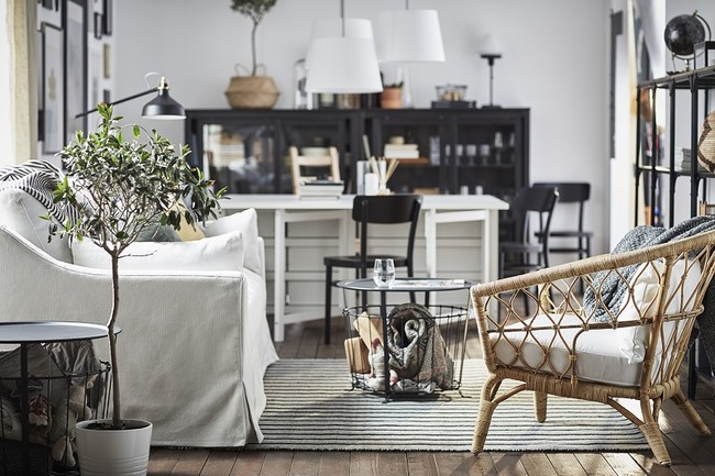 Ikea Catálogo 2018