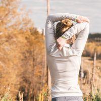 Cuál es la mejor hora para entrenar: si queremos quemar grasa, hacer deporte por la mañana parece más efectivo en personas con obesidad
