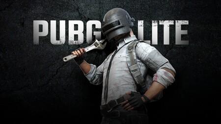 PUBG Lite, la versión gratuita del battle royale, cerrará sus servidores a finales de abril y ya no se puede descargar
