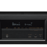 Si buscas nuevo receptor AV, el  Denon AVR-X3400H viene con lo último en prestaciones y precio contenido