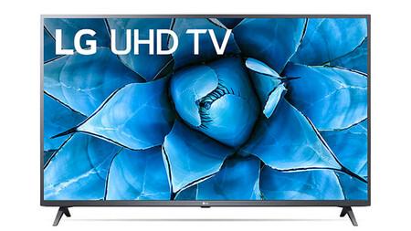 Lg Uhd Tv50