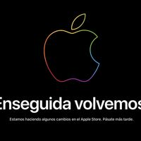 La Apple Store cierra unas horas antes del evento de los MacBook con Apple Silicon