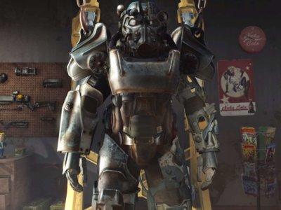 Todos los mods para Fallout 4 no van a costar ni un centavo, el contrato de licencia de usuario así lo exige