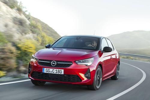 El Opel Corsa 2020 demuestra lo bien que ha evolucionado el Chevy en Europa