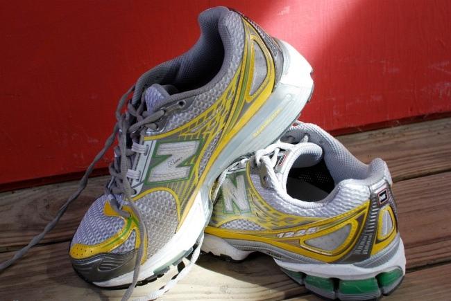 run-pain3