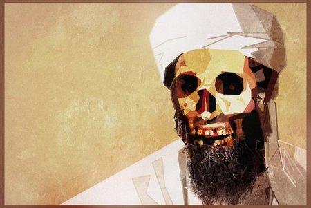 La muerte de Bin Laden se convierte en spam