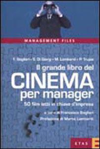 50 películas para mejorar la gestión