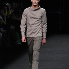 Foto 25 de 99 de la galería 080-barcelona-fashion-2011-primera-jornada-con-las-propuestas-para-el-otono-invierno-20112012 en Trendencias