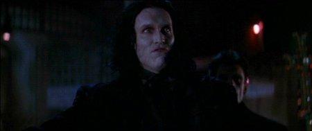 vampiresf4.jpg