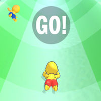 Probamos aquapark.io, el juego del tobogán acuático que arrasa en Google Play y App Store