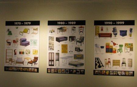 Decoesfera visita el museo de Ikea 10