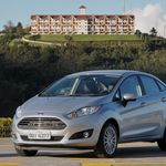 Ford Fiesta 2019: Precios, versiones y equipamiento en México