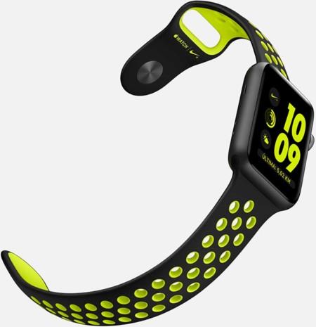 Watch Nike 1