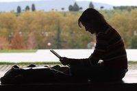 """Nueva """"ventanilla única"""" sobre la implantación de las TIC en Aragón"""