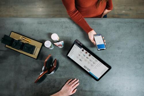 Apple Pay está activo en 507 millones de iPhone y la adopción de bancos y comercios sube un 20% según un estudio