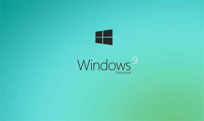 "Windows 9 ""Treshold"" en abril de 2015, según WinSuperSite"