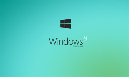 "Windows 9 ""Treshold"" en abril de 2015, según WinSuperSite"