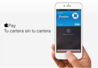 Apple Pay, iTunes Radio y Beats Music, tres servicios que esperamos con los brazos abiertos en 2015