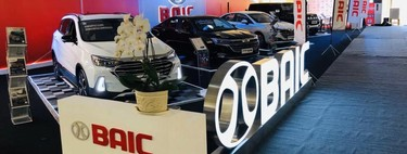 China ya no es el paraíso para los fabricantes de coches: cerrará su peor año desde 1992