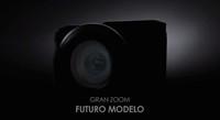 """""""Próximamente vamos a tener un nuevo producto en el mercado de las CSC"""", entrevista a Steven Marshall de Canon Europa"""