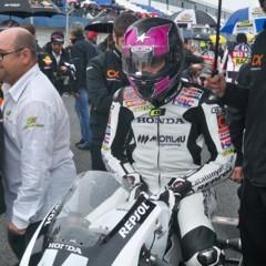 Foto 48 de 102 de la galería cev-buckler-2011-imagenes-de-la-ultima-cita-en-jerez en Motorpasion Moto