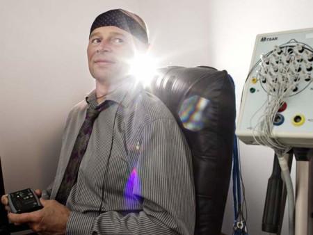 Wireheading, estimulación directa de los centros de placer del cerebro