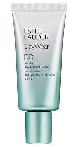 Estée Lauder también lanzará una BB Cream