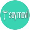 Logo Soymovil