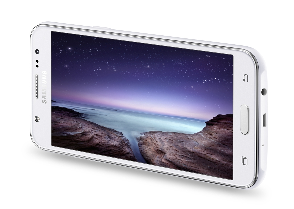 Foto de Samsung Galaxy J5 (9/9)