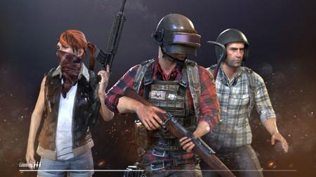 'Fortnite' vs. 'PUBG': la batalla definitiva por ser el 'Battle Royale' de los juegos para móviles