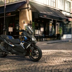 Foto 6 de 44 de la galería bmw-c-400-x-y-c-400-gt-2021 en Motorpasion Moto