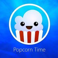 Popcorn Time resucita (por ahora): la aplicación que amenazó a la industria audiovisual y a Netflix vuelve a funcionar al 100%