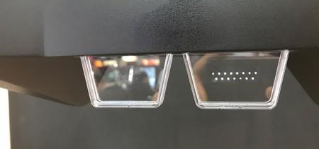Letinar Cristales Espejos Realidad Aumentada