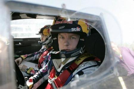Olivier Quesnel da su opinión sobre el posible regreso de Kimi Raikkonen a la Fórmula 1