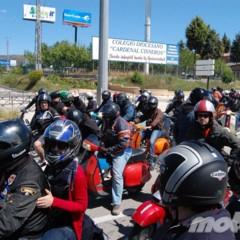 Foto 26 de 77 de la galería xx-scooter-run-de-guadalajara en Motorpasion Moto