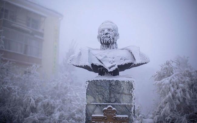 Yakutsk Extreme City Amos Chapple 4