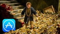 Las apps más populares de la App Store superan los 65.000 euros diarios