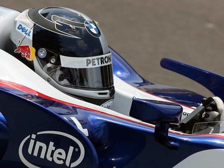 La marca Red Bull no seguirá apoyando a Sebastian Vettel