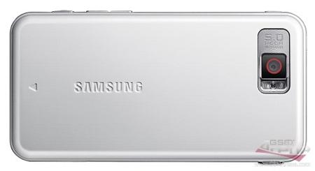 Video: características de la nueva ROM del Samsung Omnia
