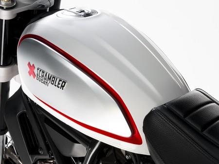 Ducati Scrambler Desert Sled 2017 009
