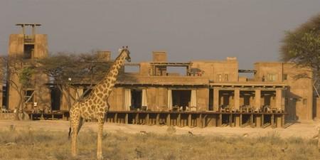 fort-namibia-exterior.jpg