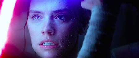 Epvii Rey Lightsaber