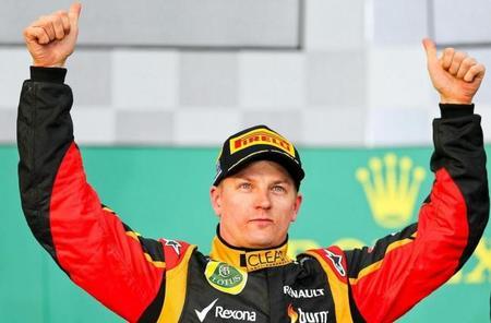 """James Allison: """"Estamos parcializados hacia Kimi Raikkonen"""""""